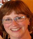 Julie Slettvet