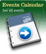 Events Calendar - See all events