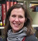 Elizabeth Knight, Adjunct Faculty Librarian