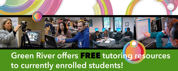 GRCC offers free tutoring and resources