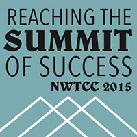 Tutoring Conference Logo