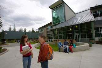 students-in-front-of-Tech-Building