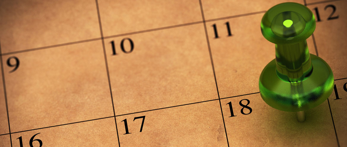 Early application is strongly recommended to allow for visa processing.