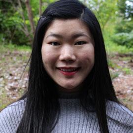 Xinyi Li - China