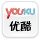 Watch us on YouKu
