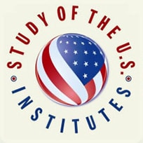 Logo for Study of the U.S. Institutes