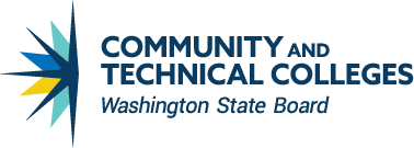 State Board of Community and Technical Colleges