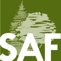 SAF - Society of American Foresters
