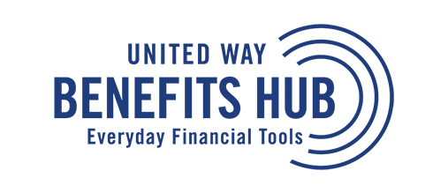 United Way Benefits Hub - Everyday Financial Tools